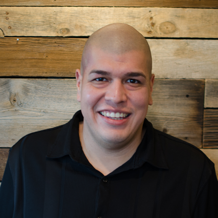 Chris is our jack-of-all-trades and has been with Vineyard since 2017. He is our plan creator, permit guru, technological support, website administrator, and marketing / branding pro. In his off time, he enjoys long punishing hikes in the Sierras, camping trips with friends, both marine and freshwater aquariums, and BBQ