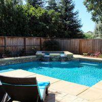 Pool Spa Combo 22-01