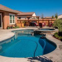 Small Pool 16-06